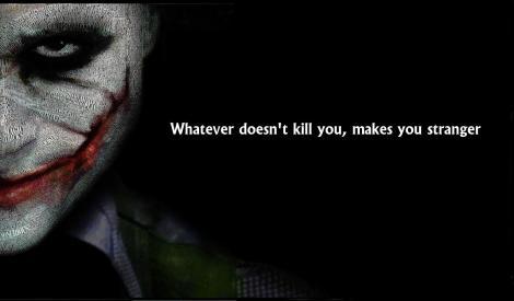 quotes-jocker_00422933
